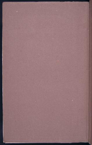Image of Darwin-F1514.2-1888-zzz-e1v
