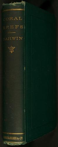 Image of Darwin-F275-1874-000-abook