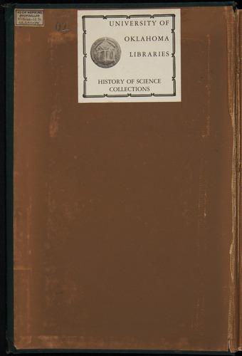 Image of Darwin-F275-1874-000-e1v