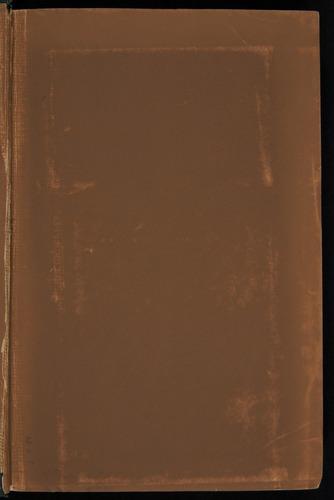 Image of Darwin-F275-1874-000-e2r