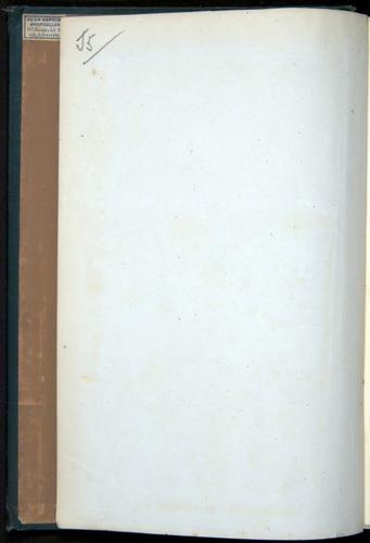 Image of Darwin-F275-1874-000-e2v