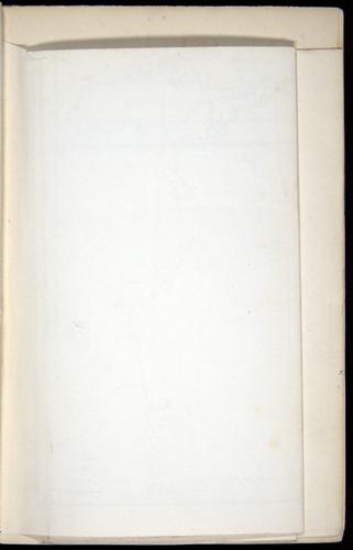 Image of Darwin-F275-1874-000-f1