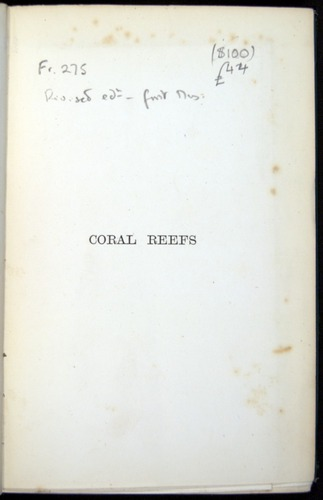 Image of Darwin-F275-1874-000-tp1