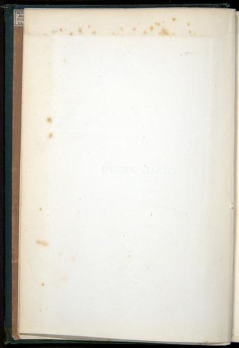 Image of Darwin-F275-1874-000-tp1v
