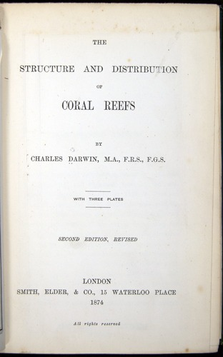 Image of Darwin-F275-1874-000-tp2