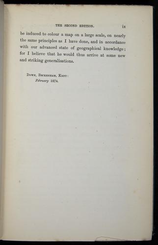 Image of Darwin-F275-1874-000-z09
