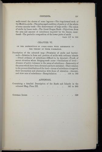 Image of Darwin-F275-1874-000-z15
