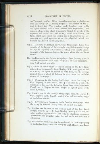 Image of Darwin-F275-1874-000-z18