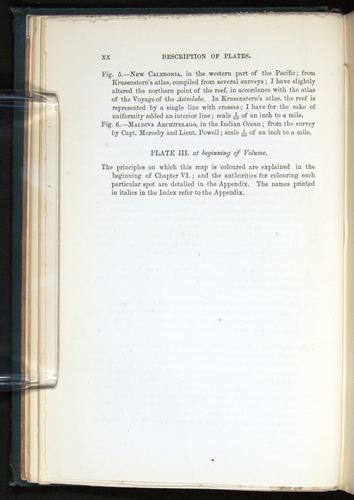 Image of Darwin-F275-1874-000-z20