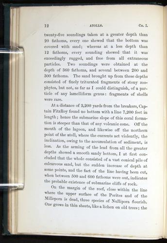 Image of Darwin-F275-1874-012