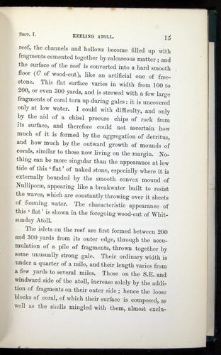 Image of Darwin-F275-1874-015