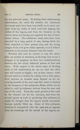 Image of Darwin-F275-1874-025