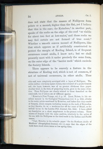 Image of Darwin-F275-1874-034