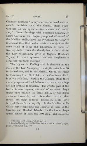 Image of Darwin-F275-1874-035