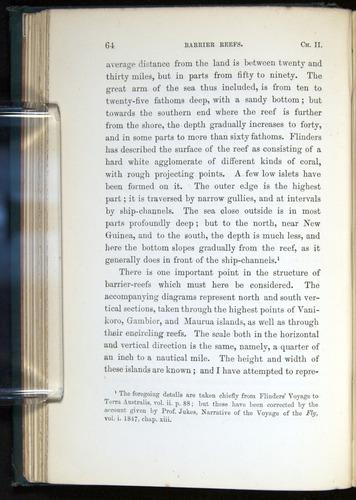 Image of Darwin-F275-1874-064