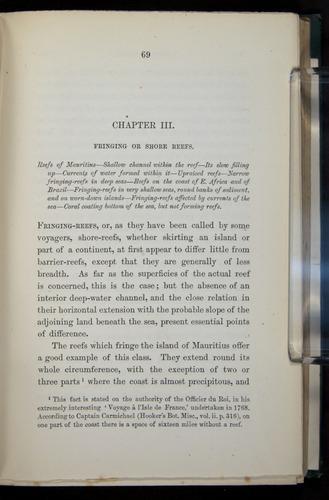Image of Darwin-F275-1874-069