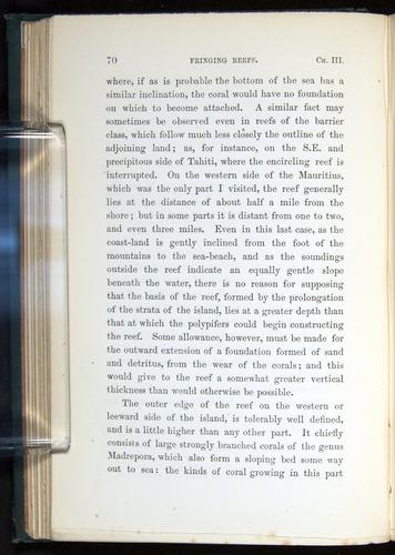 Image of Darwin-F275-1874-070