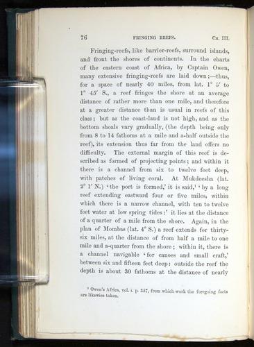 Image of Darwin-F275-1874-076