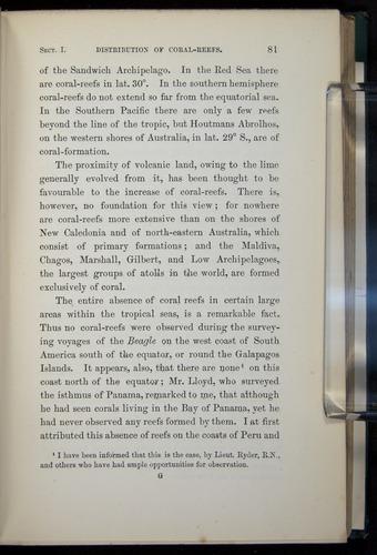 Image of Darwin-F275-1874-081