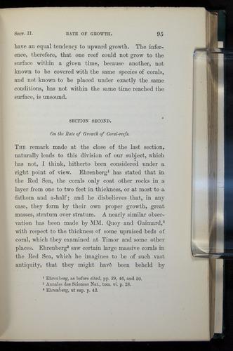 Image of Darwin-F275-1874-095