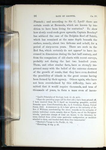 Image of Darwin-F275-1874-096