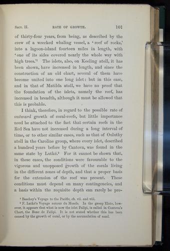 Image of Darwin-F275-1874-101