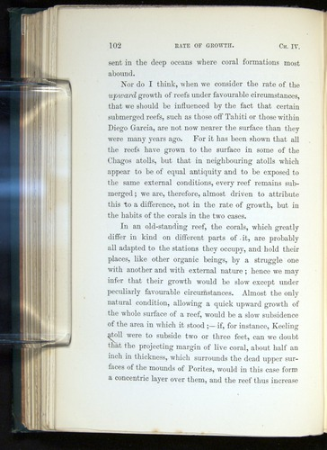 Image of Darwin-F275-1874-102