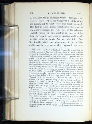 Image of Darwin-F275-1874-106