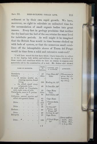 Image of Darwin-F275-1874-115