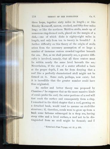 Image of Darwin-F275-1874-118