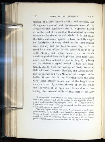 Image of Darwin-F275-1874-120