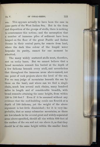 Image of Darwin-F275-1874-123