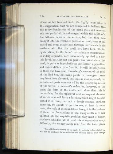 Image of Darwin-F275-1874-124