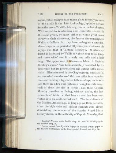 Image of Darwin-F275-1874-128