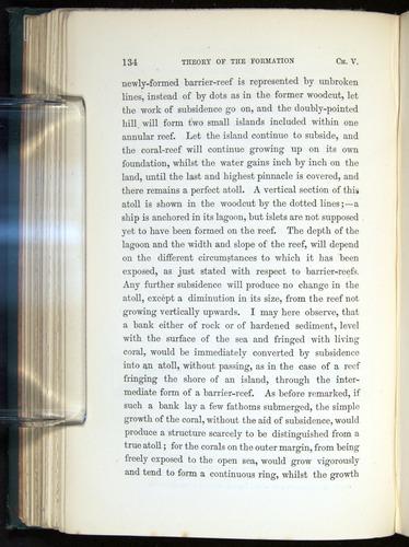 Image of Darwin-F275-1874-134