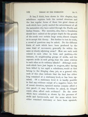 Image of Darwin-F275-1874-152