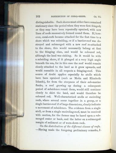 Image of Darwin-F275-1874-162