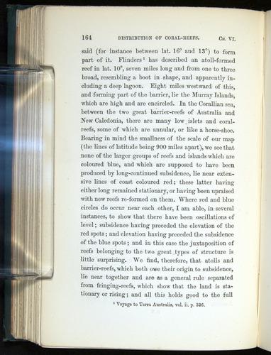 Image of Darwin-F275-1874-164