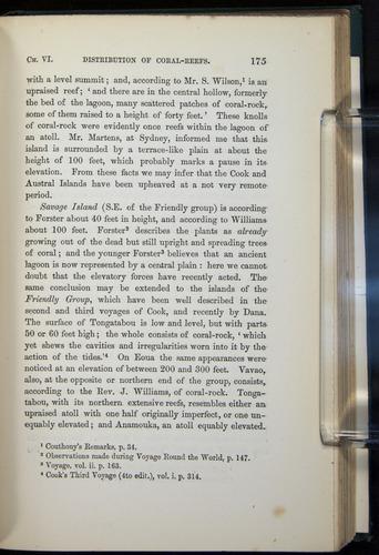 Image of Darwin-F275-1874-175