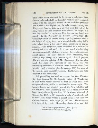 Image of Darwin-F275-1874-176