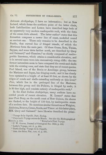 Image of Darwin-F275-1874-177