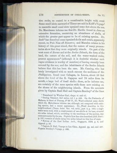 Image of Darwin-F275-1874-178