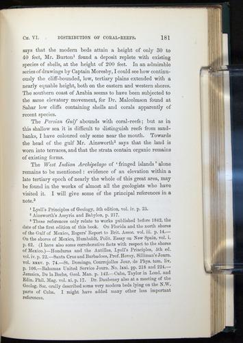 Image of Darwin-F275-1874-181