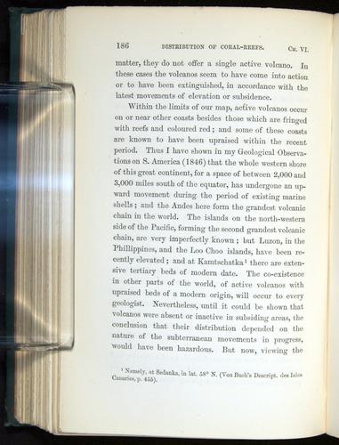 Image of Darwin-F275-1874-186