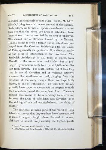 Image of Darwin-F275-1874-189
