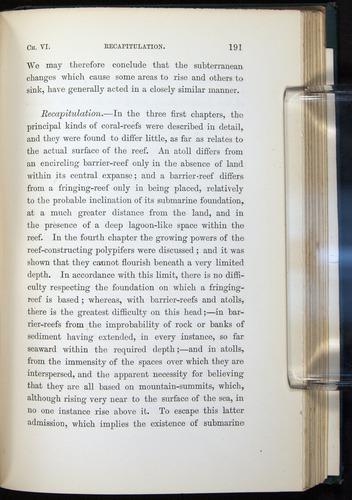 Image of Darwin-F275-1874-191