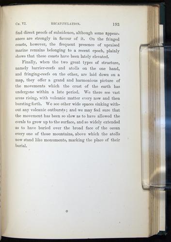 Image of Darwin-F275-1874-193