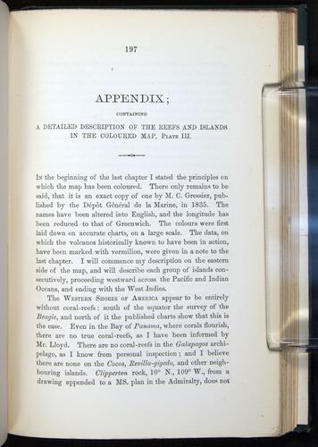 Image of Darwin-F275-1874-197