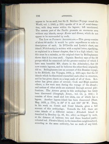 Image of Darwin-F275-1874-198