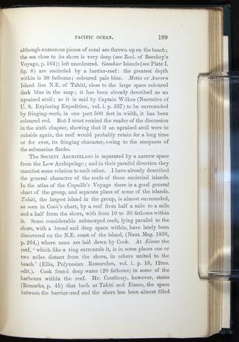 Image of Darwin-F275-1874-199